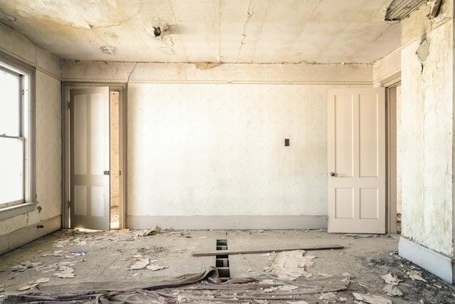 10 советов для тех, кто затеял ремонт в гостиной