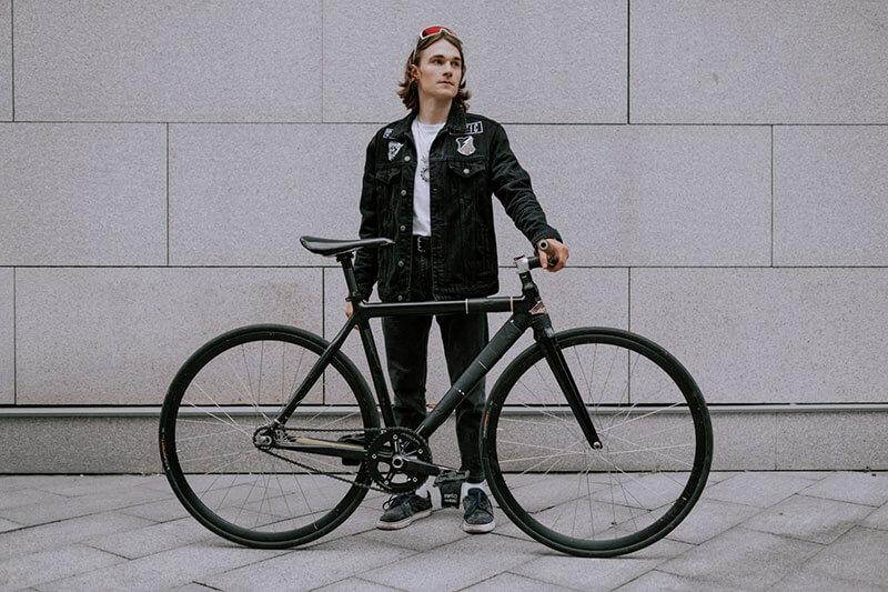 Kādu velosipēdu izvēlēties? 10 padomi, kas Tev lieti noderēs