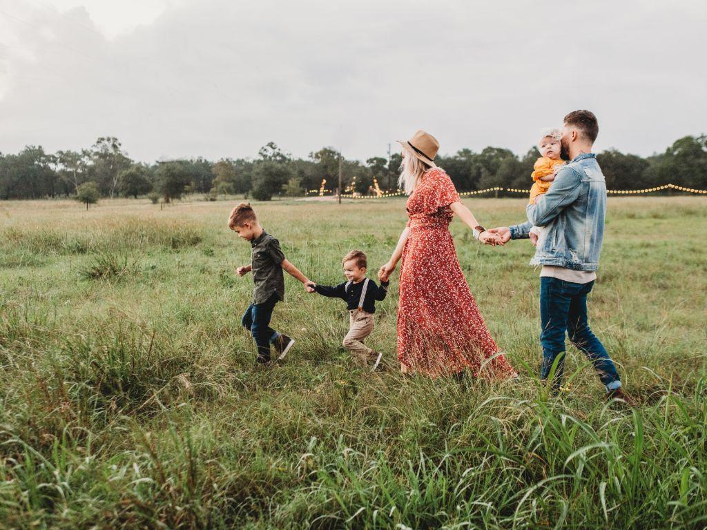 Топ 10 мест для семейного отдыха в Латвии