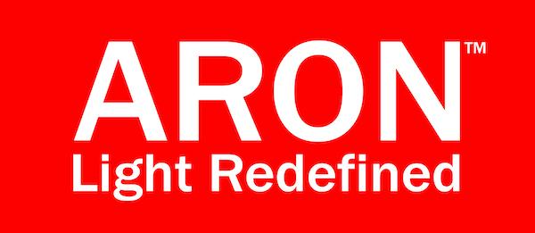 Aron Lighting