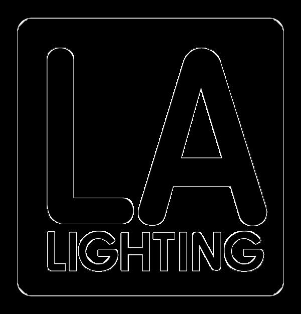 LA Lighting