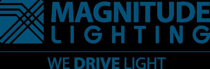 Magnitude Lighting