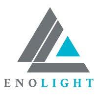 Enolight