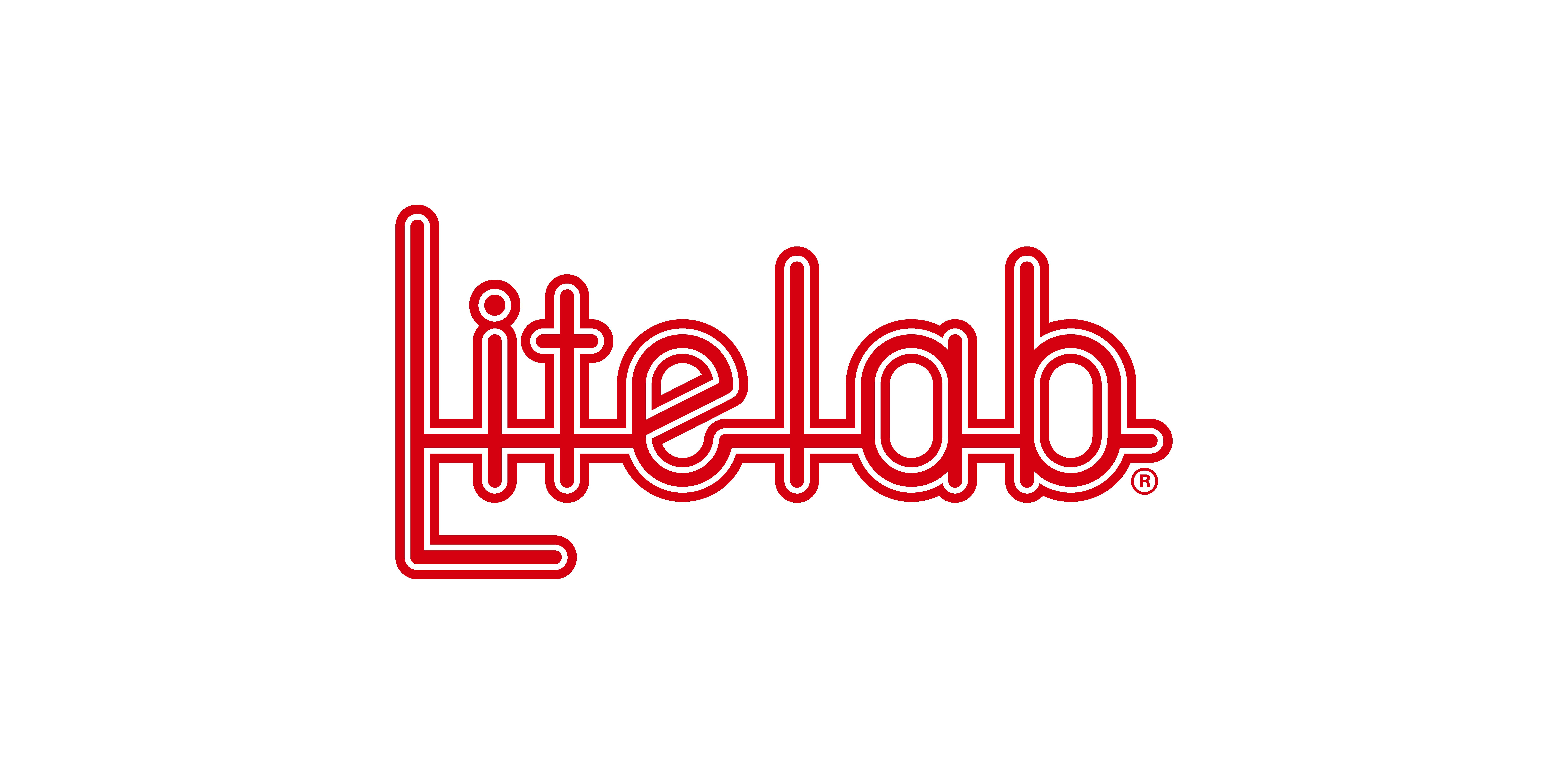 Litelab