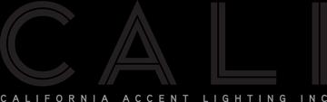 California Accent Lighting Inc.