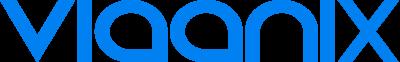 Viaanix Logo