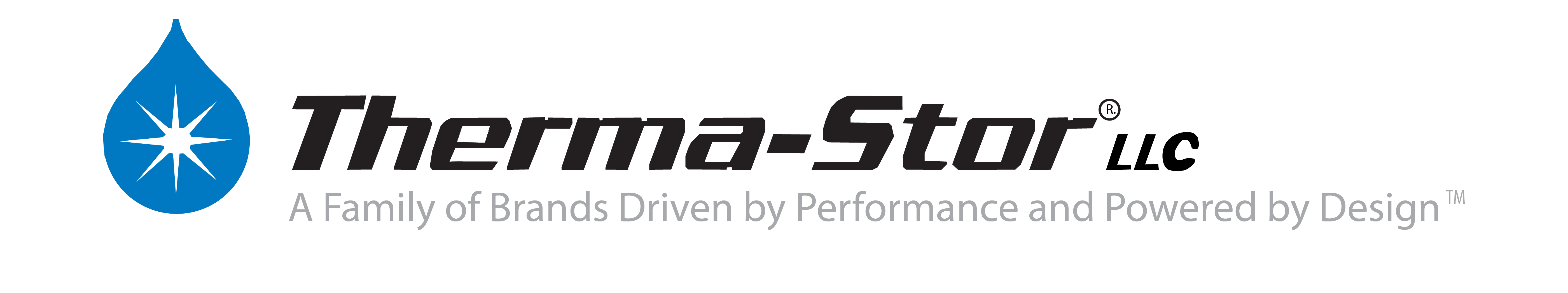 Trusted by Therma-Stor