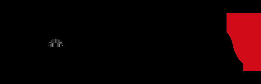Our partner Verizon's logo
