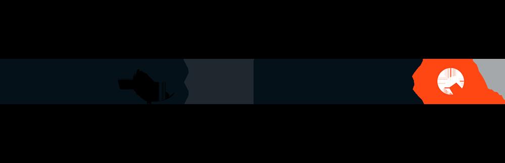 Our partner MachineQ's logo