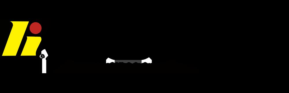 Our partner High Concrete Group's logo