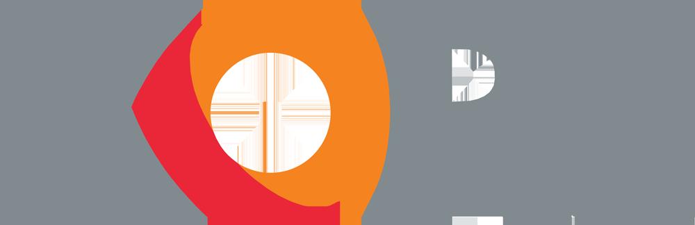 Our partner Kore's logo