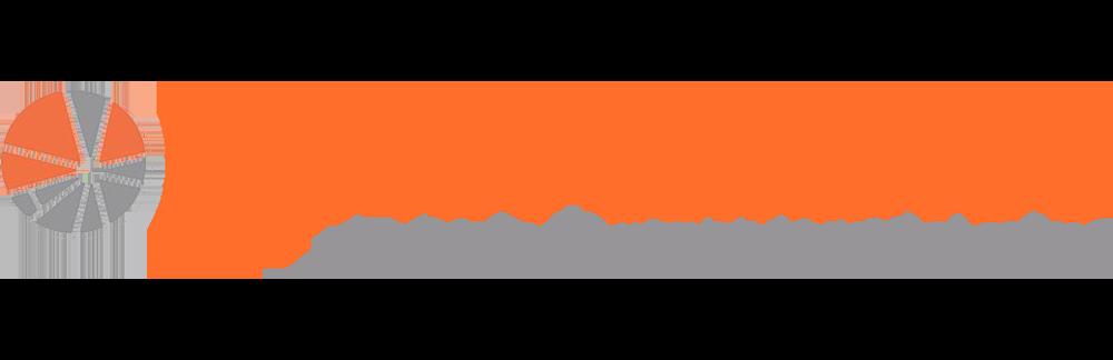 Our partner Pallet Alliance's logo