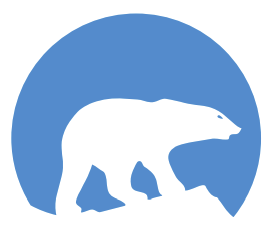 GNWT Logo