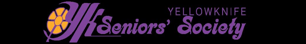 YK Seniors