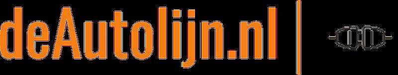 deautolijn.nl logo