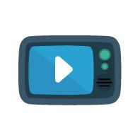 lectora-u-video-tutorials