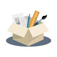lectora-u-archived-webinars