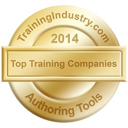 seal_authoring_tools_small_250x2501