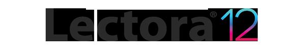 Lectora12-logo