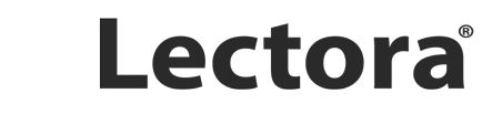 Lectora-logo