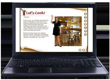laptop-desktop-experience-489x357-1