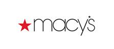 macys-landing