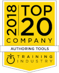 2018-top-20-122x150_authoring-tools