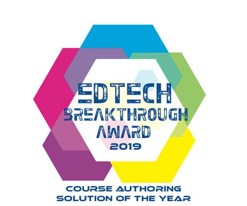 EdTech_Breakthrough_Award-Badge_2019_Trivantis-(2)