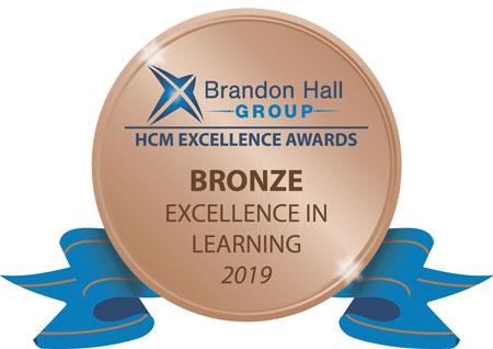 Bronze-Learning-Award-2019-01123