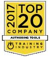 2017_Top20_Web_authoring_tools_WEB_Minimum