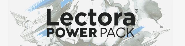 eblast_LectoraPowerPack