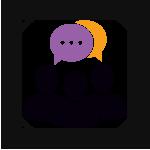 icon_1_luc
