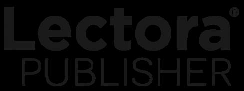 Lectora Desktop new