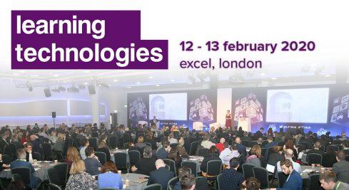 Learning-Technologies-London