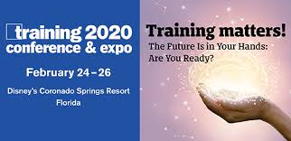 Training Conference and Expo