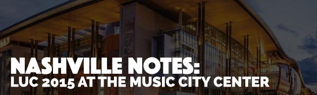 Blog_NashvilleNotesMCC