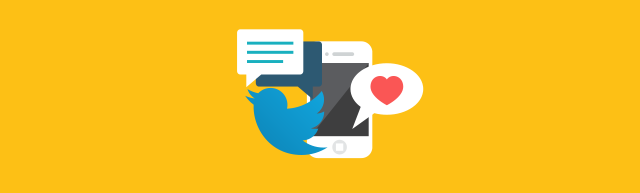 blog_gettingsocial