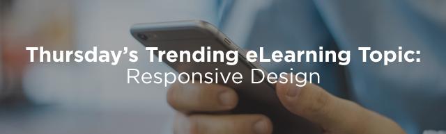 blog_TrendingTopicResponsiveDesign