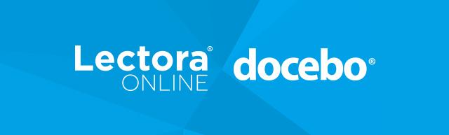 blog-LO-Docebo
