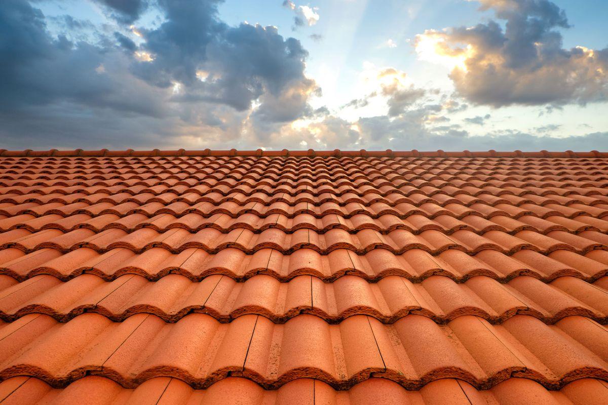 slate shingles roofing technology
