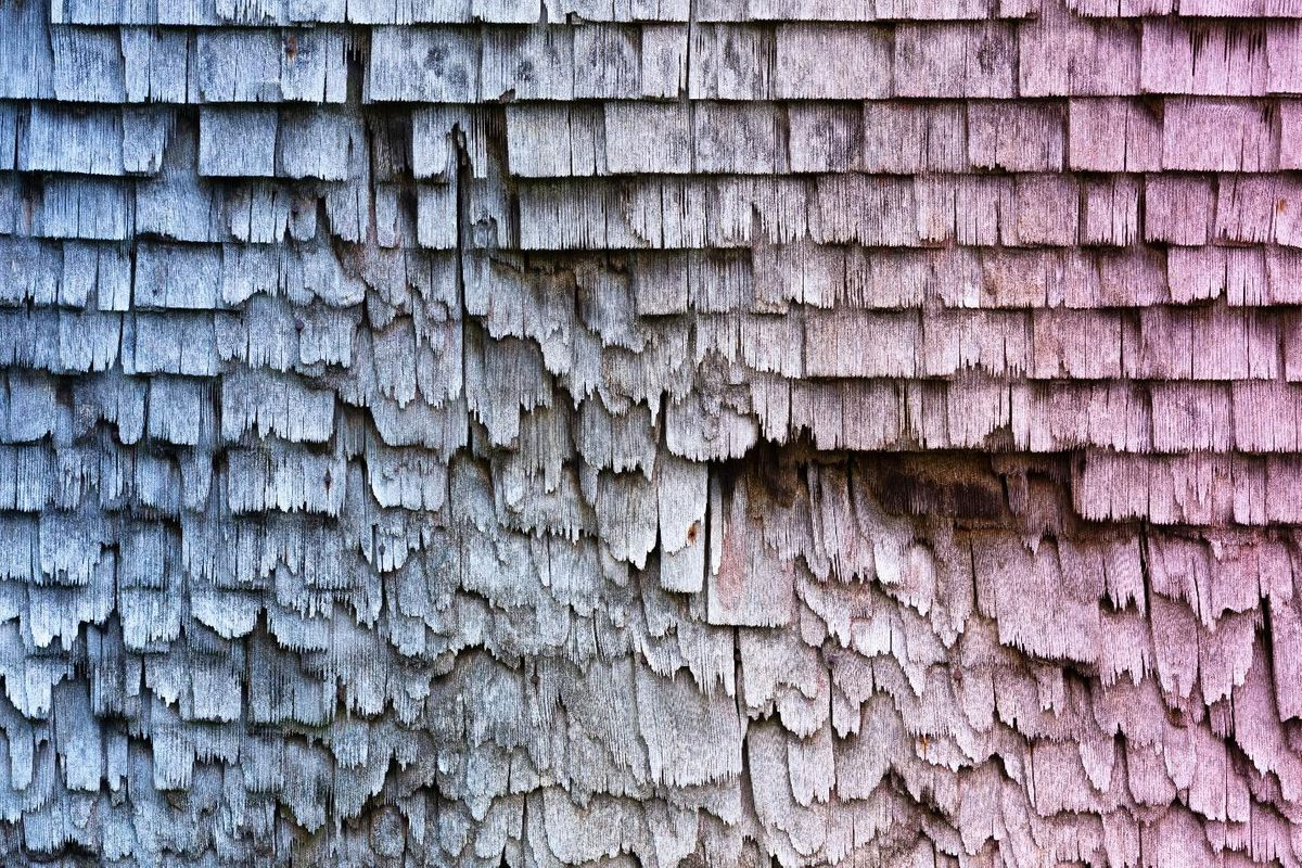 contractor red flags shingles