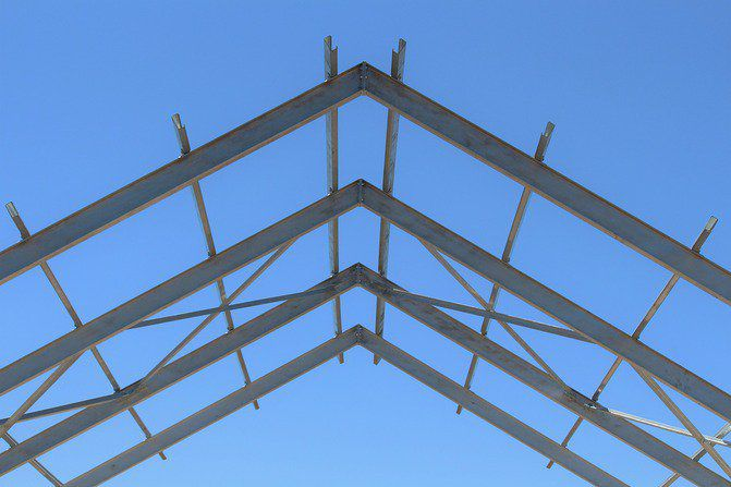 roof-construction-664556_1920