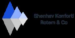 shenhav konforti