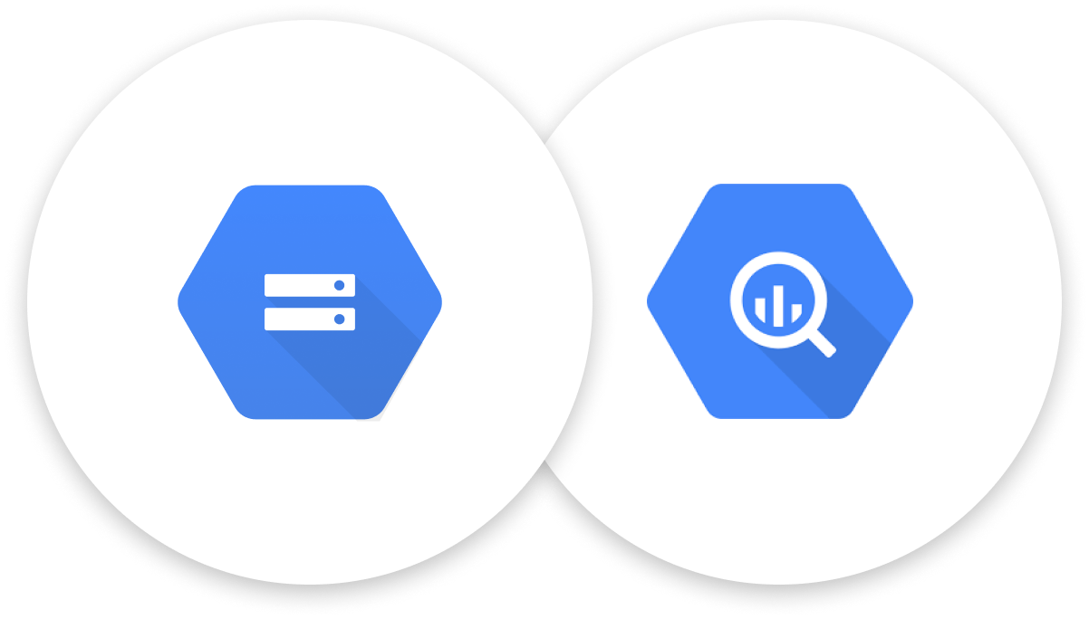 Partition and cluster BigQuery tables with Airbyte and dbt