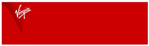 Virgin Voyages Logo
