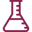 Course Category Icon