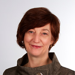 Fiona Slevin is the Transformational Implementer and Non-Exec for Stillwater. Fiona is a leader in the field of communication and is an excellent addition to the Stillwater team.