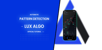 HOW-TO: Automatic Pattern Detection in TradingView