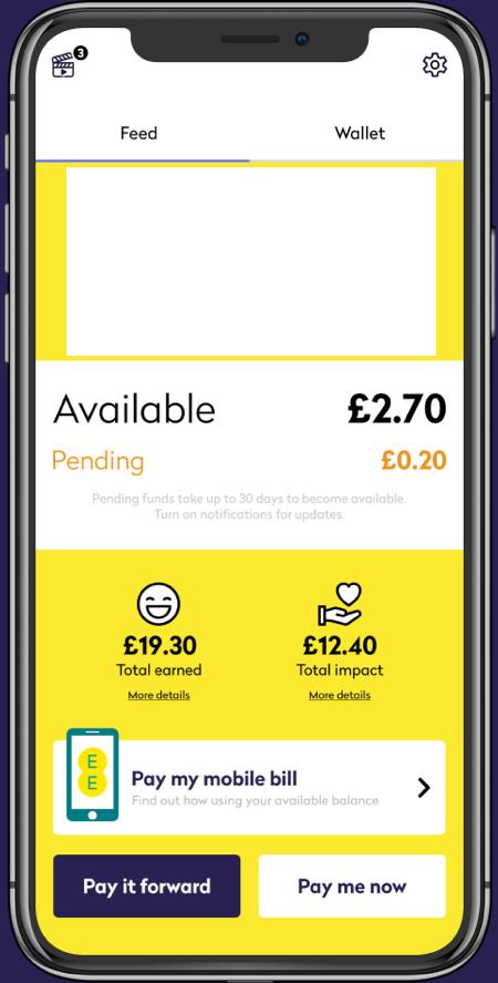 app-wallet-screen