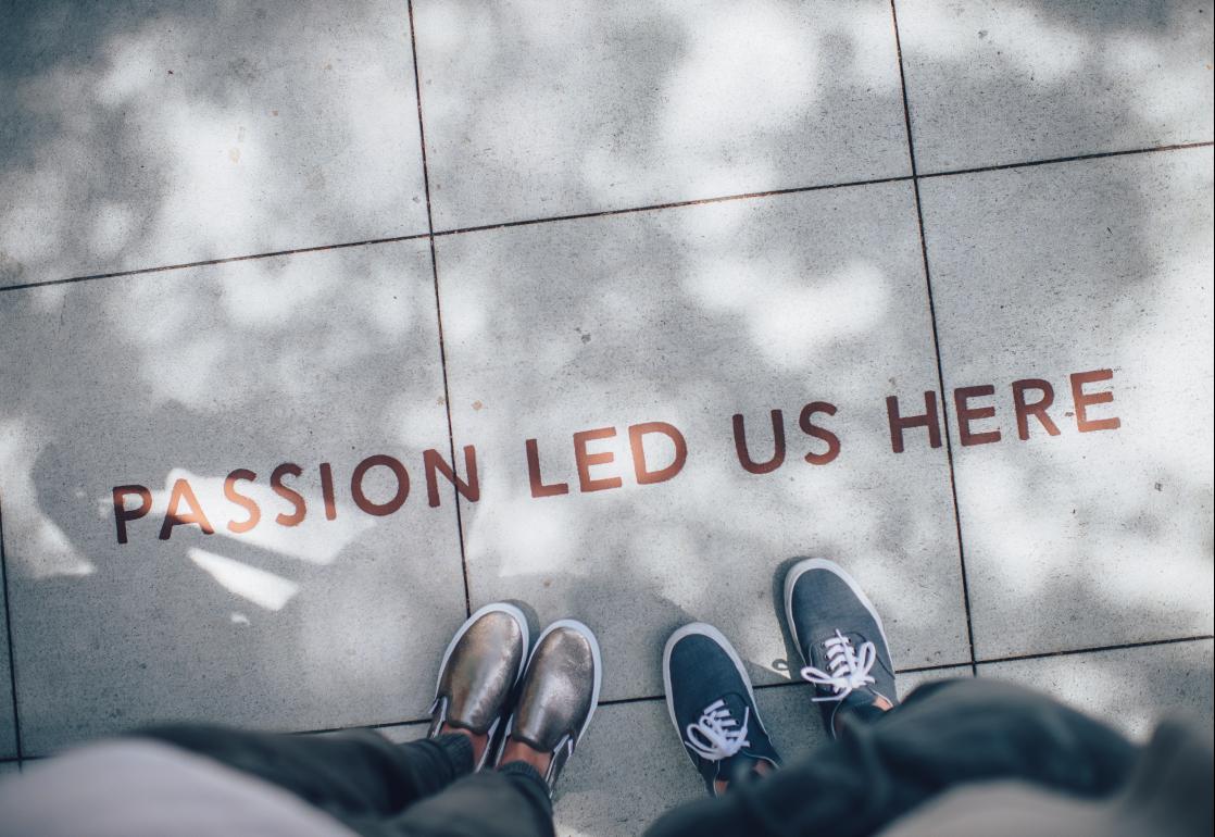 passion-led-us-here-blog-image